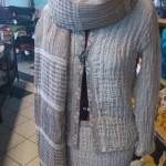 linane kostüüm